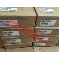 Wholesale 100% ORIGINAL NEW YASKAWA SGDH-08AE-S AC SERVO PACK IN STOCK from china suppliers