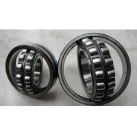 Wholesale Precision 22205 CC/W33 Spherical Roller Bearing China SKF Bearing TIMKEN Bearing from china suppliers