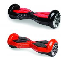 Wholesale High Safety Popular Two Wheel Self Balancing Electric Scooter 20 Km 12km/h from china suppliers