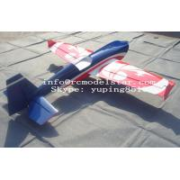 "Wholesale Extra 330SC 30cc 76"" Rc airplane model, remote control plane from china suppliers"