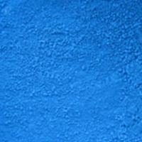 Wholesale Raw material Blue color fluorescent pigment for screen printing ink from china suppliers