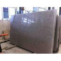 Wholesale Lower Price Polished Cheap Granite / Granite Steps(G664) from china suppliers