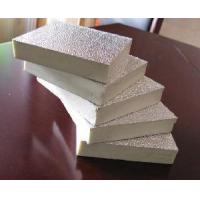 Wholesale Fire Retardant Expanded Polystyrene XPS Board/Foil Board from china suppliers