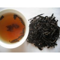 Wholesale Chinese Tie Guan Yin Tea With Strong Aroma , Fujian Oolong Tea For Weight Loss from china suppliers