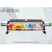 Wholesale Multi Color UV Ceiling Film Printing Machine 3.2m High Resolution Galaxy UD 3212LDU from china suppliers