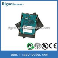 Buy cheap 3D Printer PCBA Electronic PCB Assembly / Circuit Board Assembly Prototyping from wholesalers