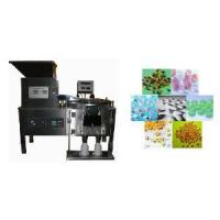 Wholesale Mini Desktop Counting Machine (MIC-120) from china suppliers