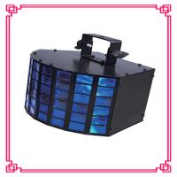 Wholesale DMX 512 LED Stage Lighting , Stage Effect Light For Party / Concert With 10w High Power from china suppliers