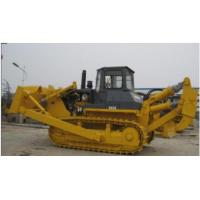 Wholesale Shantui Brand 17T Bulldozer SD16, Power Tilt/ Angle  Blade/ Straght Tilt Blade ROPS Cabin  Dust Tight Door 148HP 110.5KW from china suppliers