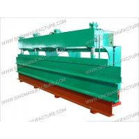 Wholesale hydraulic bending machine from china suppliers