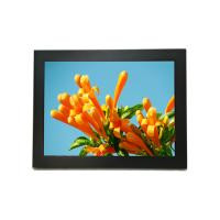 "Wholesale Projected-capacitive Rugged  19"" Sunlight Readable LCD Monitor 1500nits with dimmer from china suppliers"