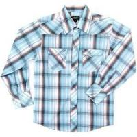 China wholesale kids plaid polo shirt, cute kids clothes pure Cotton for party on sale