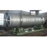 Wholesale Rotary Drier/Drier Machine/Drier from china suppliers
