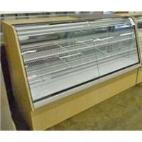 Wholesale stainless steel display refrigerator shelves from china suppliers