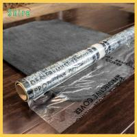 """Wholesale Recycable Carpet Cling Film 24"""" X 200' 4 Mil , Auto Adhesive Floor Mat Logo Printable from china suppliers"""