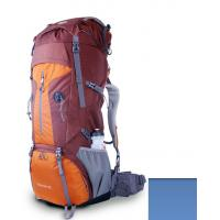 Wholesale Hiking pack hot sell fashion teenager water proof nylon travel backpack bags with laptop pocket travel hiking Pack Mount from china suppliers
