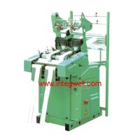 Wholesale Narrow Fabric Weaving Machines - Needle Loom for Lifting Belts from china suppliers