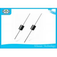Wholesale Axial Bead Core Fixed Inductor High Withstanding Voltage insulation resistance For LCD TV from china suppliers