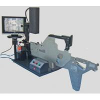 Wholesale PANASONIC BM Feeder Calibration Jig / Feeder Test Station from china suppliers