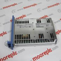 Wholesale Honeywell 51309276-150 PROCESS MANAGER LINK MODULE from china suppliers