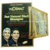 Buy cheap Fast Natural Black Shampoo 30mlx10PCS (GL-HD0044) from wholesalers