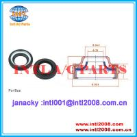 Wholesale lip seal for bus COMPRESSOR ,INTL-SS86 from china suppliers