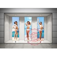 Wholesale Information wall display  LG no bezel monitor1080p high definition lcd wall display from china suppliers