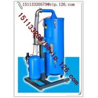 Wholesale Hot sale large dust collector central filter/central vacuum cleaner system importer needed from china suppliers