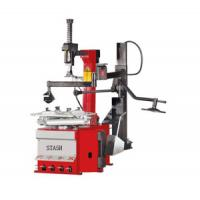 Wholesale Auto/Car Tire Changing Machine (STA5H) from china suppliers