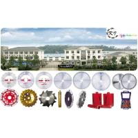 Nanjing Kochen Machinery Co., Ltd.