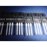 Wholesale Original  IC 2sk3115, stock offer from china suppliers
