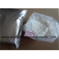 Wholesale Deca Bodybuilding Supplements Injectable Steroid Powder Nandrolone Decanoate 360-70-3 from china suppliers