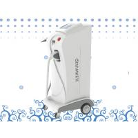Quality Body Diode Q-Switched ND Yag Laser Beauty Machine for sale