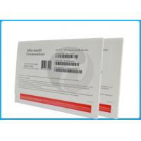 Wholesale Home OEM 64bit English 1pk Microsoft Windows 8.1 Product Key Code from china suppliers