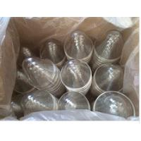 Wholesale Water bottle preforms Wide mouth PET preform for Candy bottle from china suppliers