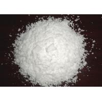 Wholesale CAS 91-20-3 Naphthalene 99% Fine Chemicals Industry Coal Tar Chemicals White Powder from china suppliers
