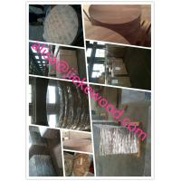 Quality sell walnut worktops, Solid walnut Kitchen worktops,walnut Kitchen worktops, Solid walnut Counter Top for sale