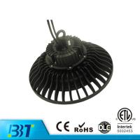 Wholesale Waterproof Efficiency Industrial High Bay Lighting / Ac100-277v High Bay Lamp from china suppliers