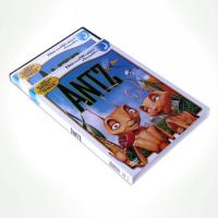 Wholesale Antz dvd - wholesale disney cartoon movie from china suppliers