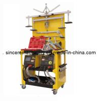 Wholesale Spot Welding Machine (SBX-2009) from china suppliers