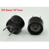 Wholesale Small Long Distance Proximity Sensor from china suppliers