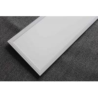 Buy cheap High Power Slim Recessed LED Lights 4000K LED Panel 1200 x 300 from wholesalers