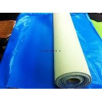Wholesale Natural Foam Rubber Sheet (SP1005) from china suppliers