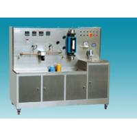Wholesale High Efficiency Filter Testing Equipment for By-  pass Valve , 0-25L/min from china suppliers