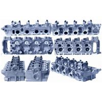 Wholesale Customized Automotive Cylinder Heads For Chrysler G54B MD 151982 from china suppliers