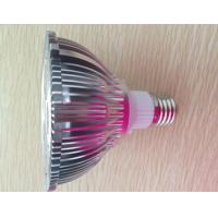 Wholesale E27 Aluminum material PAR30 LED Lights 7W from china suppliers
