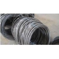 Wholesale Fine Stainless Steel Wire Rod Coil AISI430FR With High Elasticity from china suppliers