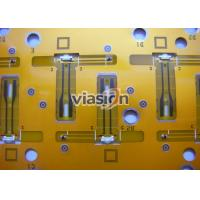 Wholesale 2 Layer Flexible Circuit Board, Printed Circuit Board PBC Assembly from china suppliers