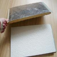 Wholesale External Wall Thermal Insulation Panels (16mm, 60mm, various embossed design) from china suppliers