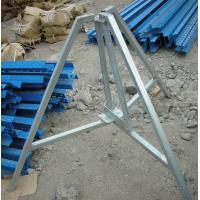 Wholesale Folding tripod from china suppliers